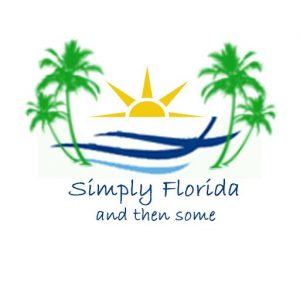 Simply Florida & Then Some Emporium